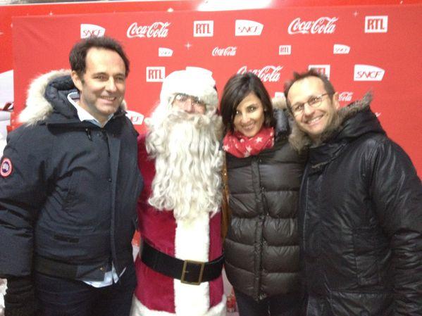 Coca-Michel-et-Papa-Noel-et-Patrick-Gendry.JPG