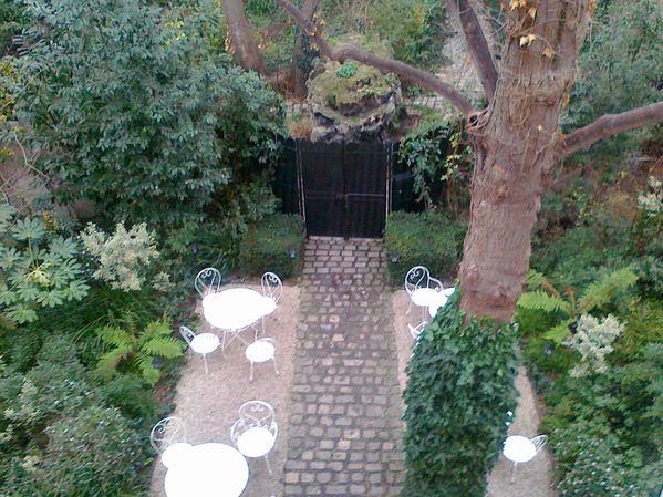 Hotel-particulier-4-copie-1.jpg