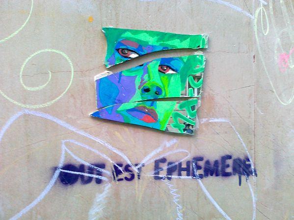 Rue-Madame-27-janv-2012.jpg