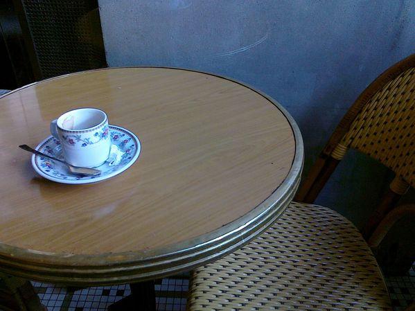cafe-au-cafe-de-la-mairie-29-janv-2012.jpg