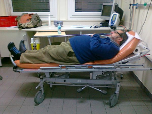 Urgence-allonge-2--03022012.jpg
