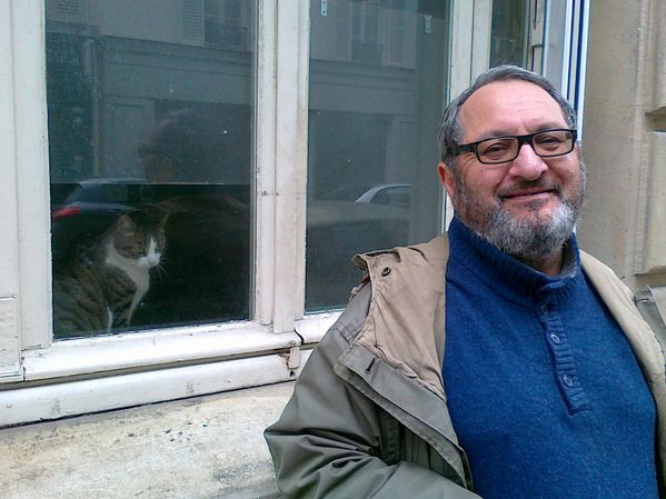David-et-le-chaton-09042012.jpg