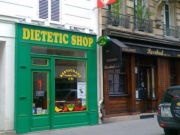 Dietetic-Shop.jpg