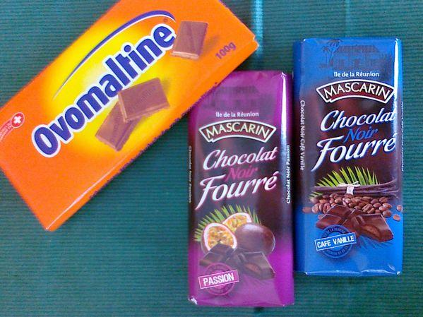Les-chocolats.jpg