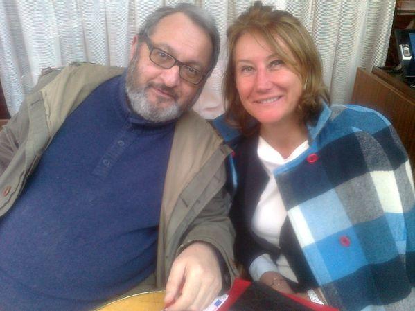 David-Genzel-et-Patricia-Rigaud-au-Dome.jpg