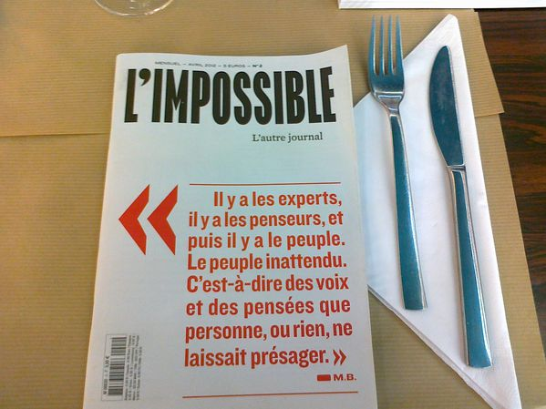 L-Impossible-2-Michel-Butel.jpg