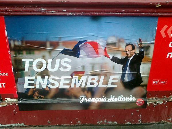 Tous-ensemble-Hollande-Devarrieux.jpg