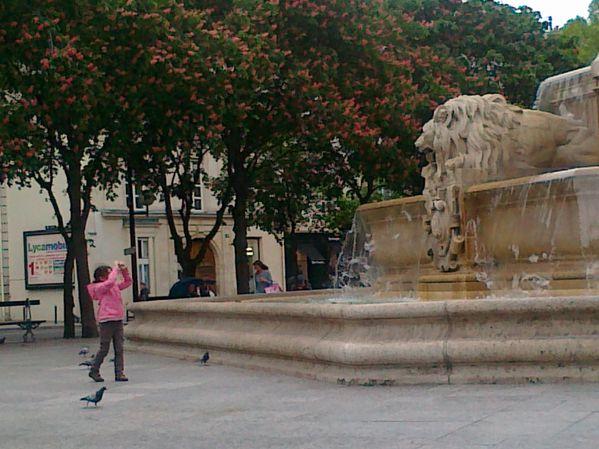 Saint-Sulpice-1-30042012.jpg