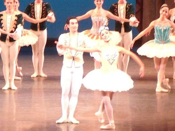 ballet-3.JPG