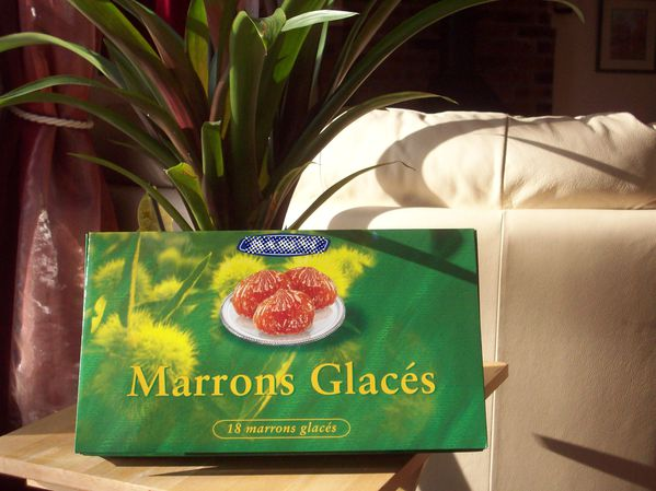 Marrons-glaces-001.jpg