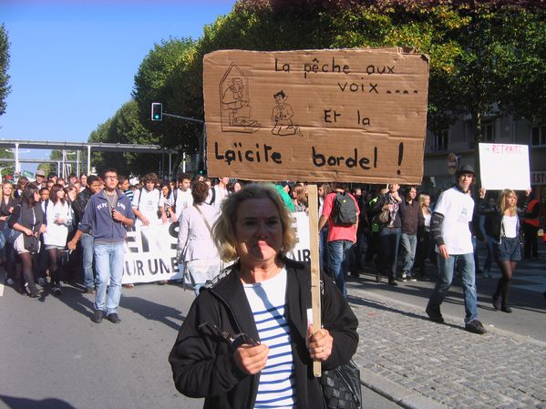 Manif-du-12-oct2010-007.jpg