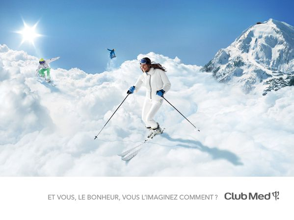 Campagne_Ski_Adulte.jpg
