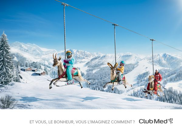 Campagne_Ski_Enfant.jpg