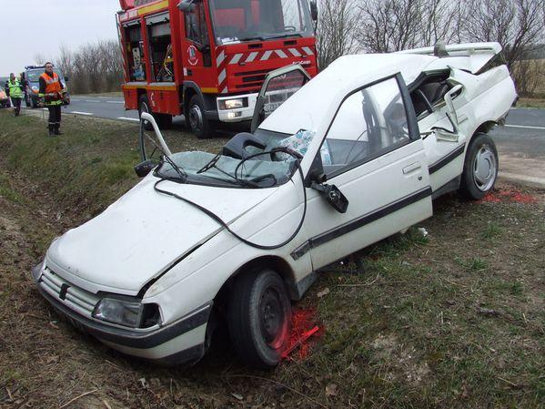 20100314 accident-Matifas-LaVergne 1321-so-bl
