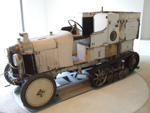 20100312 musee-voiture-AD 1241