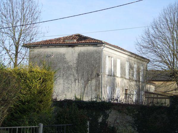 20091227 tempete-1999-la-vergne-10