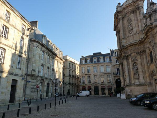 Bordeaux JML mar2010 126