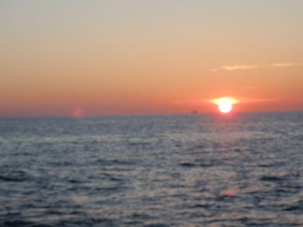 diano marina, marinBaléares, sardaigne, sicile, g-copie-21