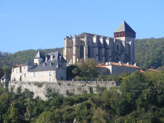 st-bertrand-de-comminges.jpg