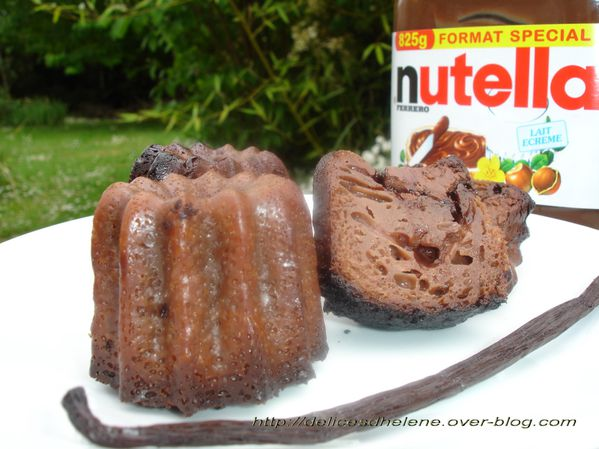 cannelé nutella (13)