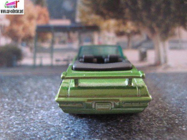 70 pontiac gto convertible mystery cars 2010.226 (3)