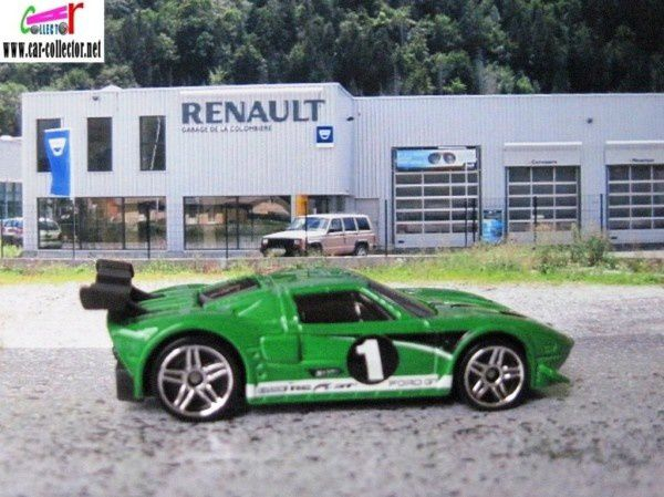 ford gt lm hw racing 2010.155 (2)