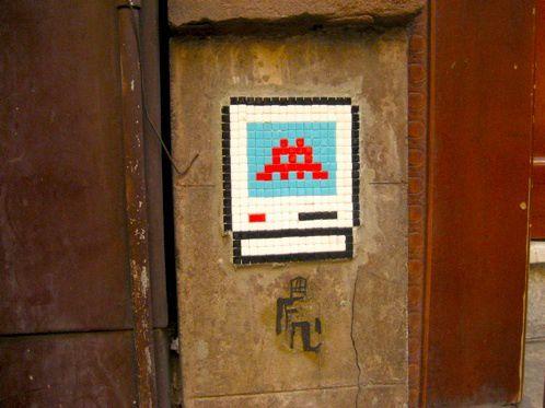 mac-invader-v2-2.jpg