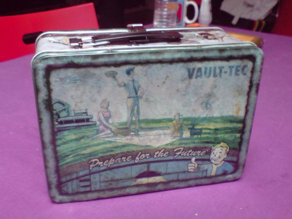 vault-tec-fallout-3-gizelfoker---.JPG