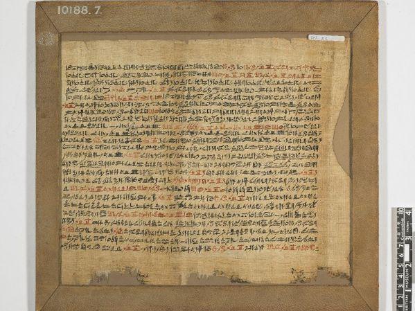 Papyrus-Bremner-Rhind.jpg