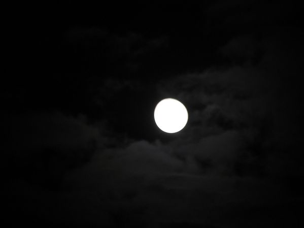 Full-moon-of-may-2012-011.JPG