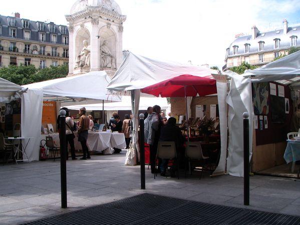 marché 2011 004