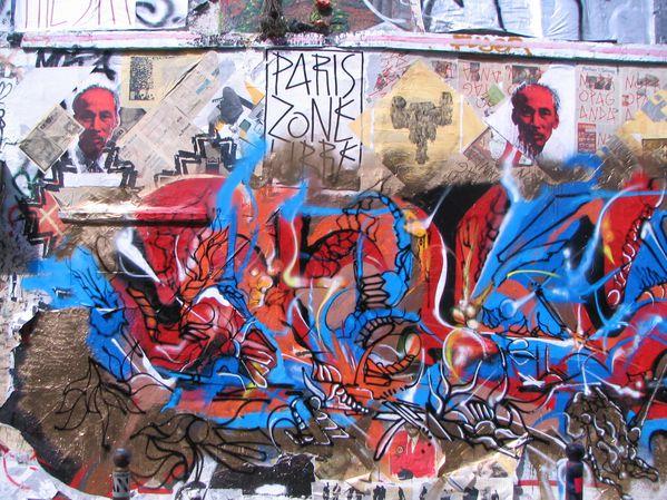 murs_belleville_015.JPG