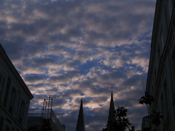 sky_with_clouds_003.JPG