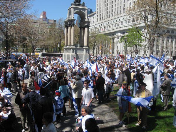 Israel-10-mai-2011-6-Iyar-5771-069.jpg