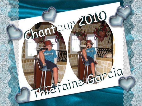 Chanteur-Thiefaine-Garcia.jpg