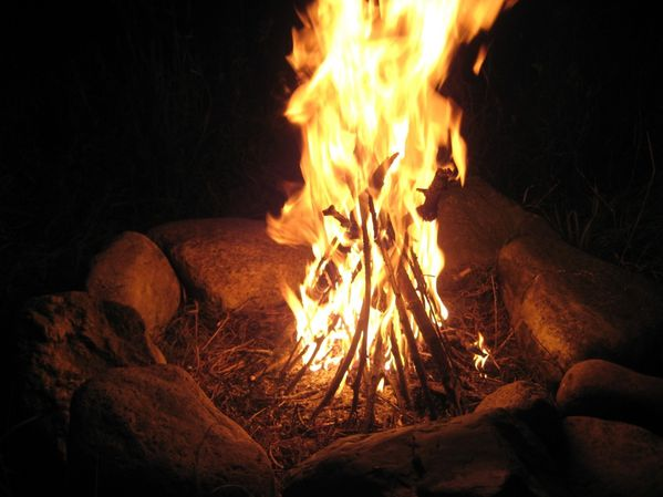 campfire--1-.jpg