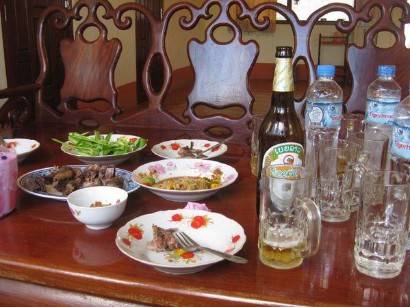 Laos-part-II 1504