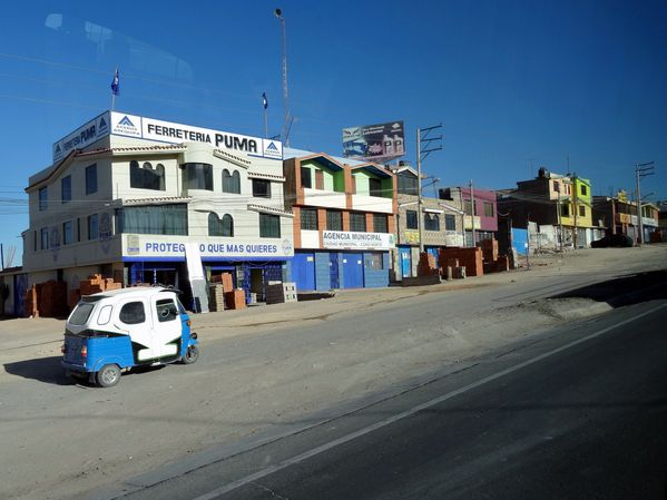 Arequipa-bidonville-1-copie-1.jpg