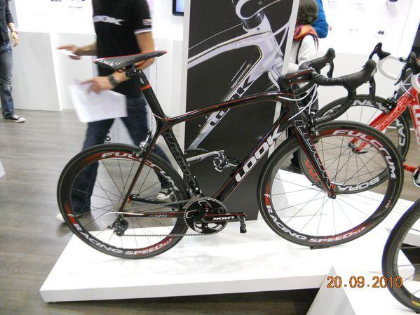 r' bike 2010 007
