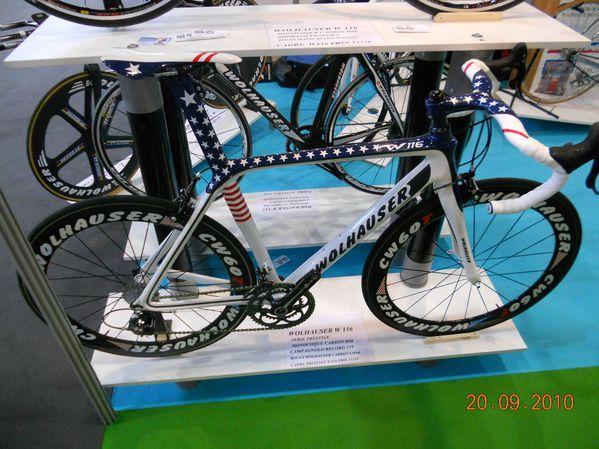 r' bike 2010 021