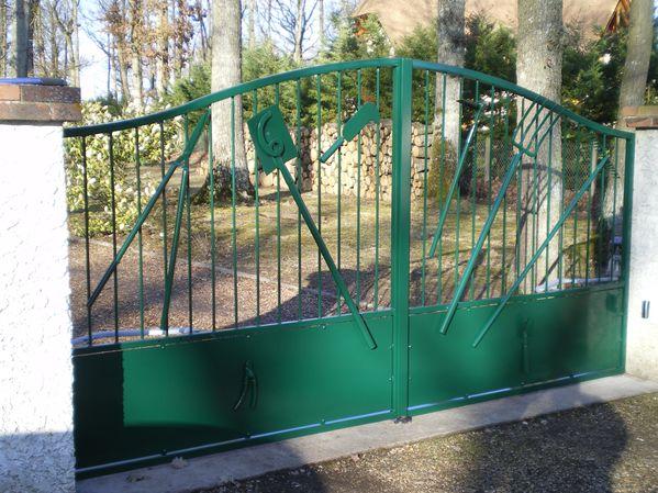 portail BAGOT (4)