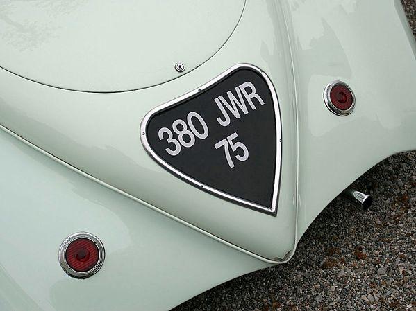 peugeot_402_darl_mat_pourtout_cabriolet_1938_104.jpg