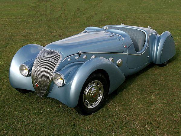 peugeot_402_darl_mat_pourtout_roadster_1938_105.jpg