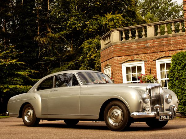 bentley_s1_continental_mulliner_sports_saloon_1955_101.jpg