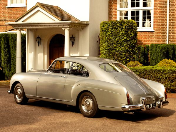 bentley_s1_continental_mulliner_sports_saloon_1955_102.jpg