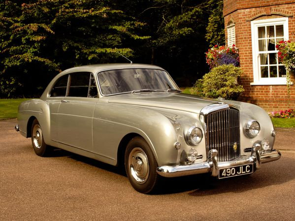bentley_s1_continental_mulliner_sports_saloon_1955_103.jpg