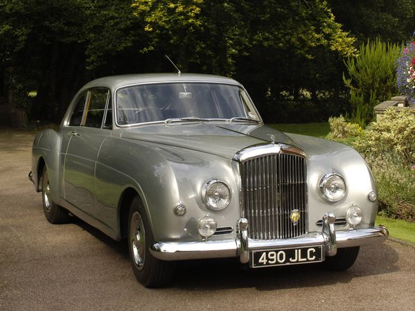 bentley_s1_continental_mulliner_sports_saloon_1955_107.jpg
