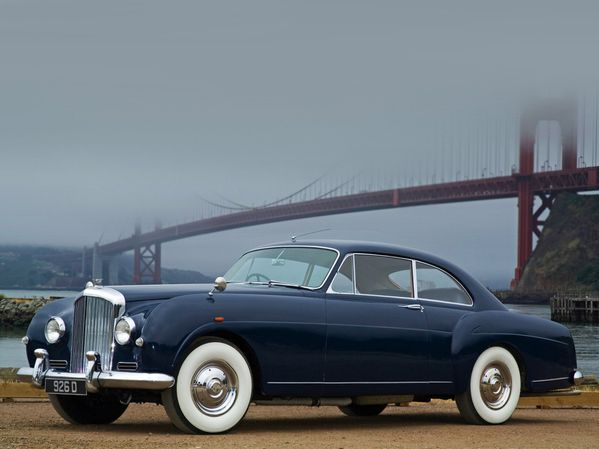 bentley_s1_continental_mulliner_sports_saloon_1955_109.jpg