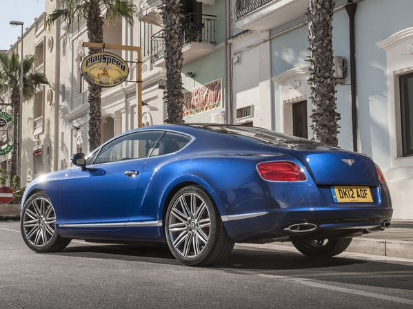 bentley_continental-gt-speed-2012_r15_jpg.jpg