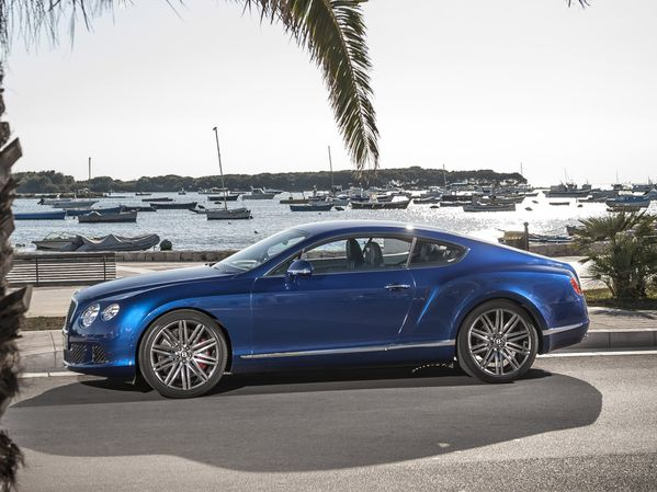 bentley_continental-gt-speed-2012_r16_jpg.jpg